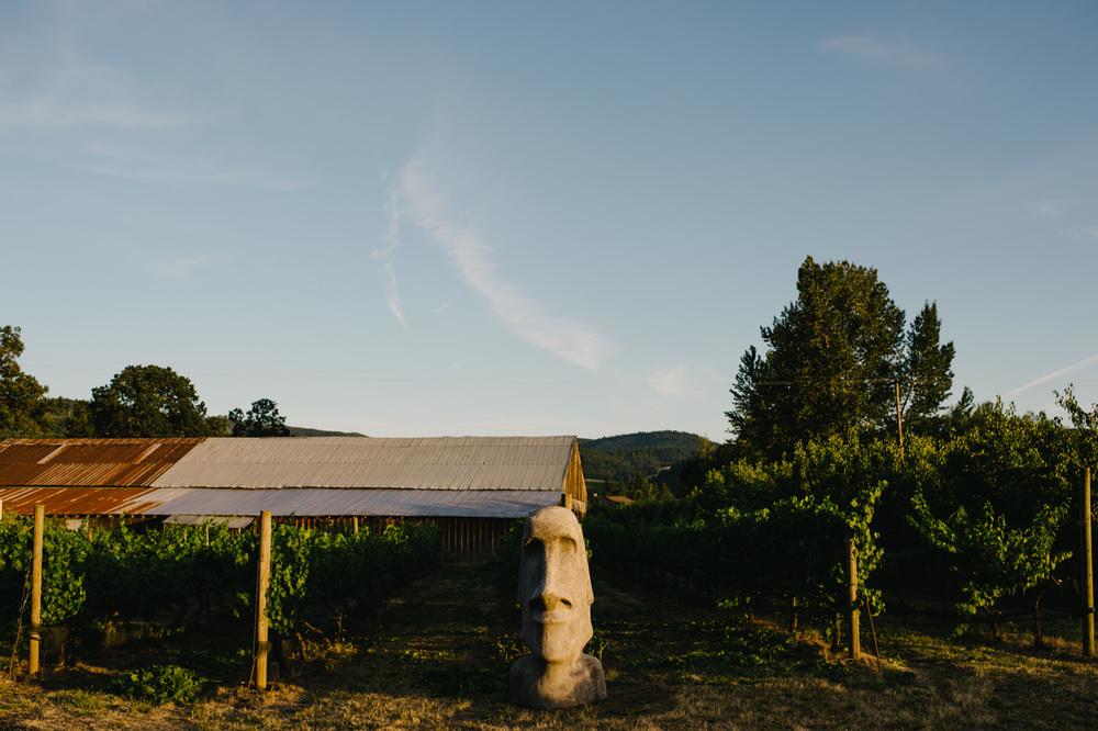 oregon-mt-hood-organic-farms-wedding-038.jpg