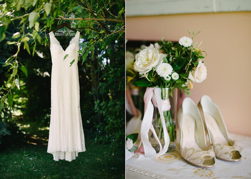 oregon-mt-hood-organic-farms-wedding-039a.jpg