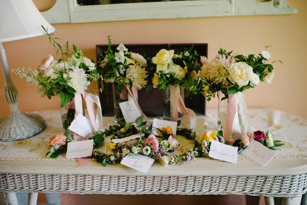 oregon-mt-hood-organic-farms-wedding-040.jpg
