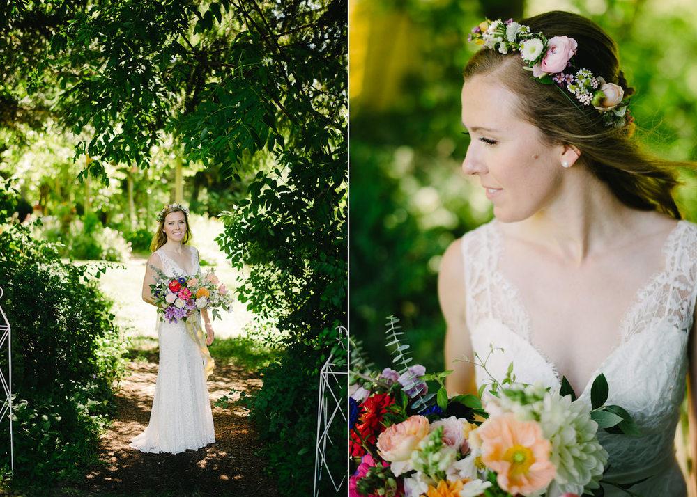 oregon-mt-hood-organic-farms-wedding-045a.jpg