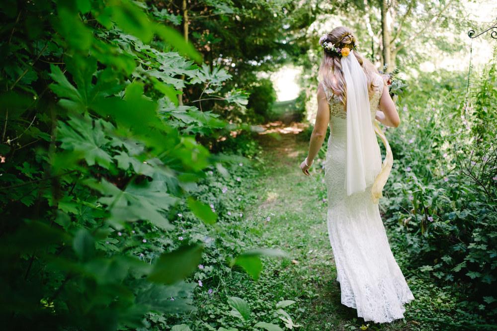 oregon-mt-hood-organic-farms-wedding-046.jpg