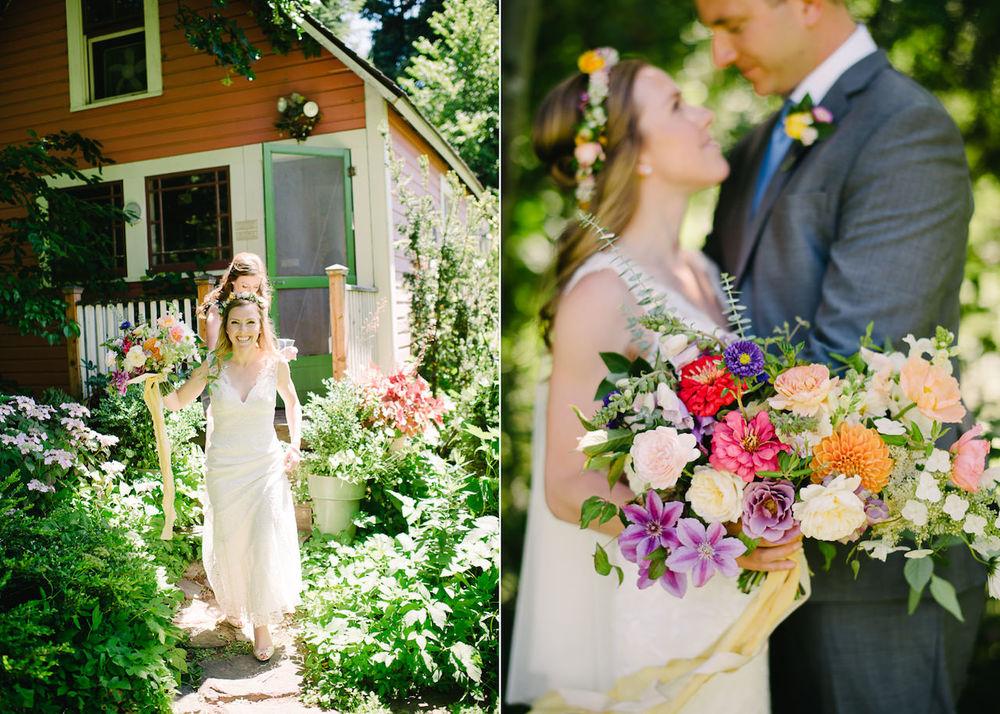 oregon-mt-hood-organic-farms-wedding-046a.jpg