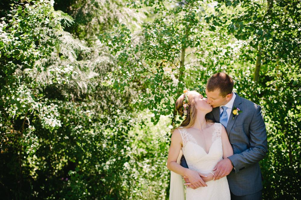 oregon-mt-hood-organic-farms-wedding-048.jpg