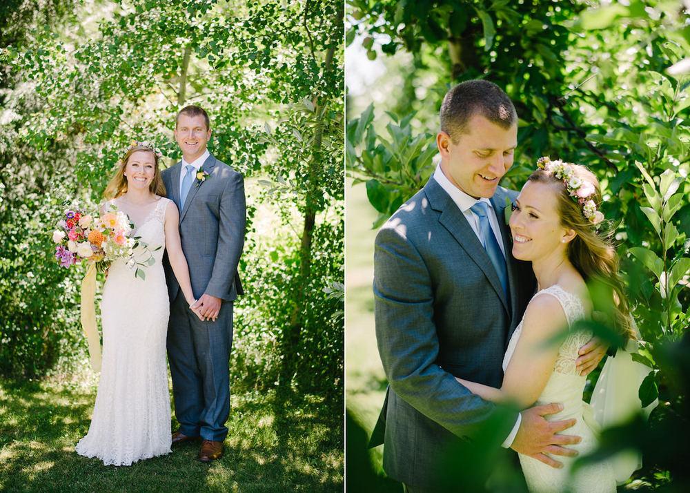 oregon-mt-hood-organic-farms-wedding-048a.jpg