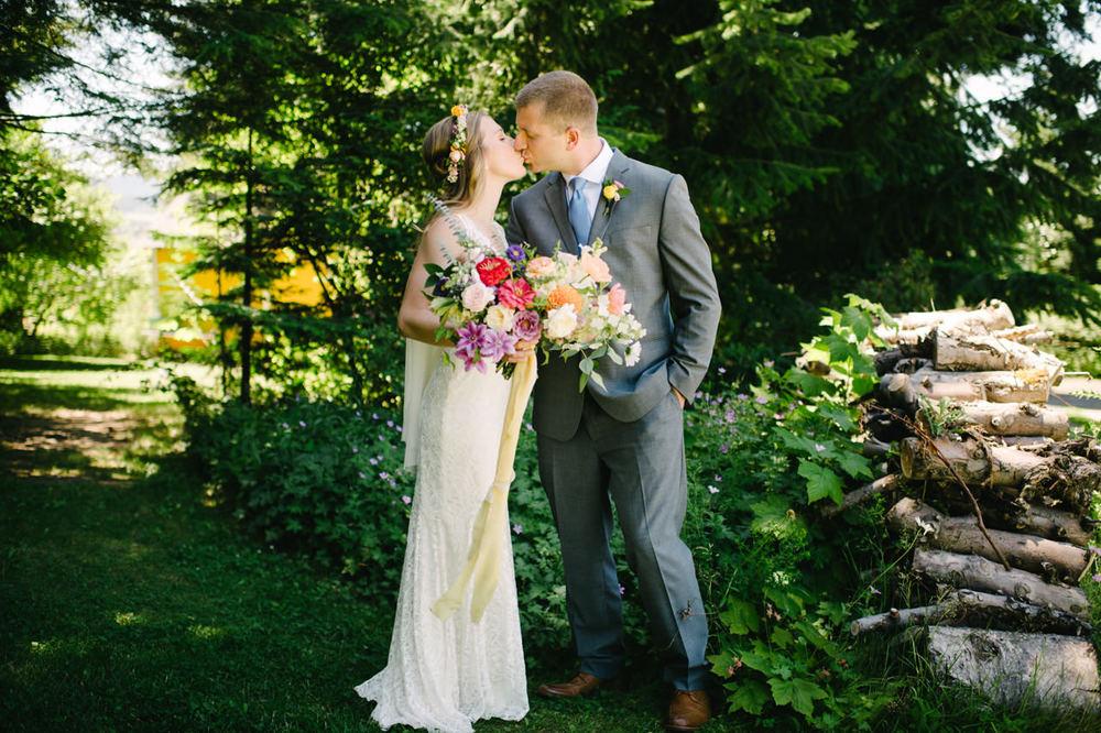 oregon-mt-hood-organic-farms-wedding-049.jpg