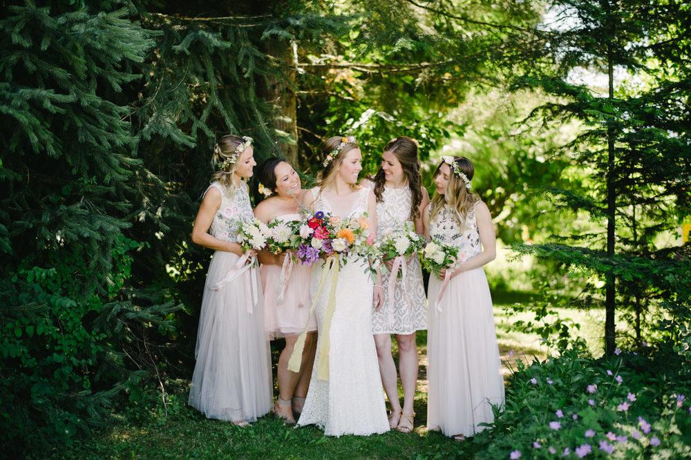 oregon-mt-hood-organic-farms-wedding-052.jpg