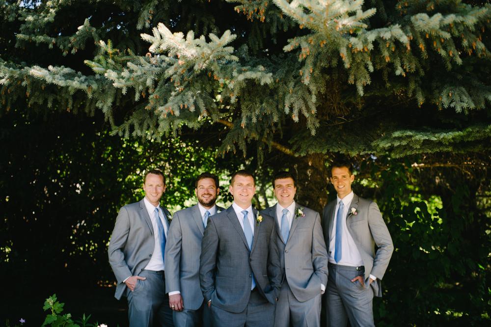 oregon-mt-hood-organic-farms-wedding-051.jpg
