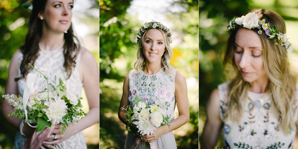 oregon-mt-hood-organic-farms-wedding-052a.jpg