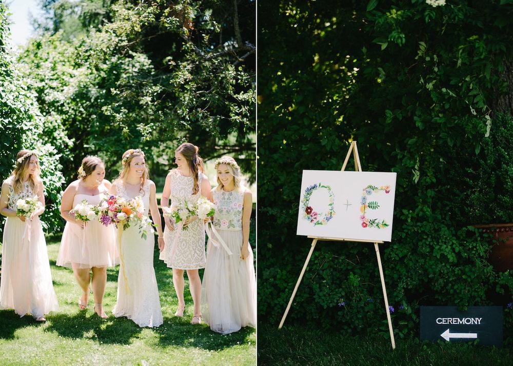 oregon-mt-hood-organic-farms-wedding-052ab.jpg