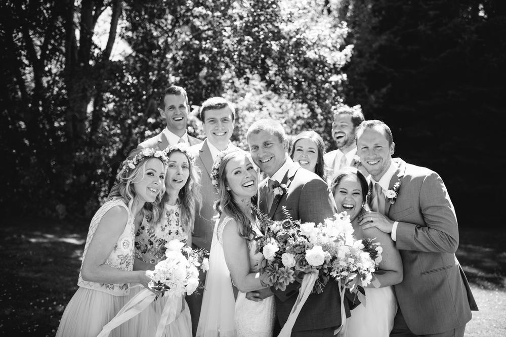 oregon-mt-hood-organic-farms-wedding-054.jpg