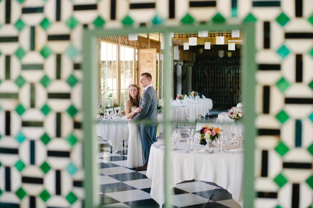 oregon-mt-hood-organic-farms-wedding-056.jpg