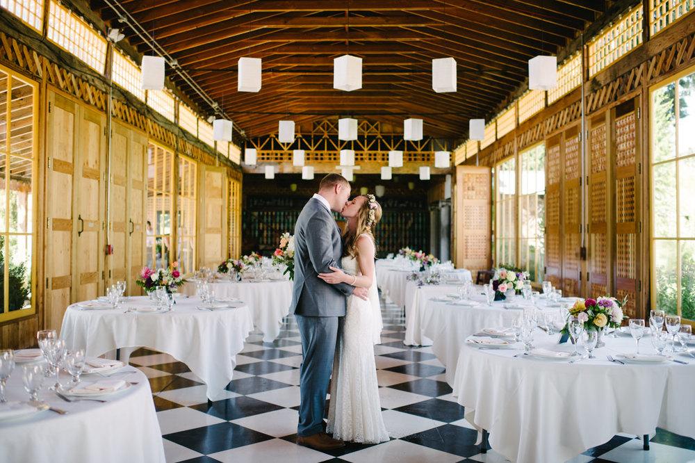 oregon-mt-hood-organic-farms-wedding-057.jpg