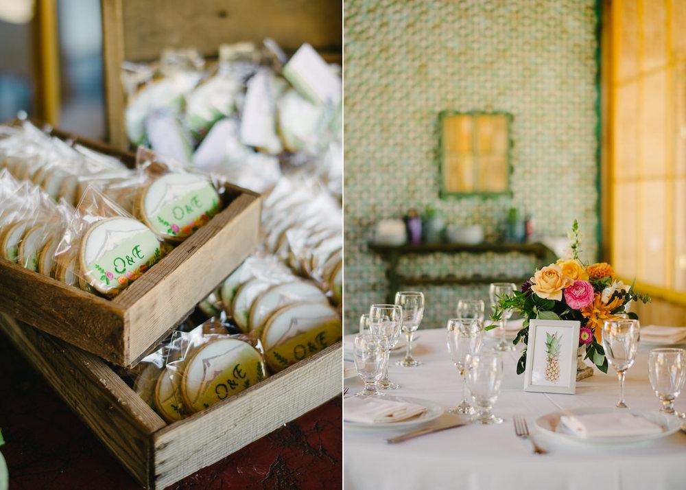 oregon-mt-hood-organic-farms-wedding-057a.jpg