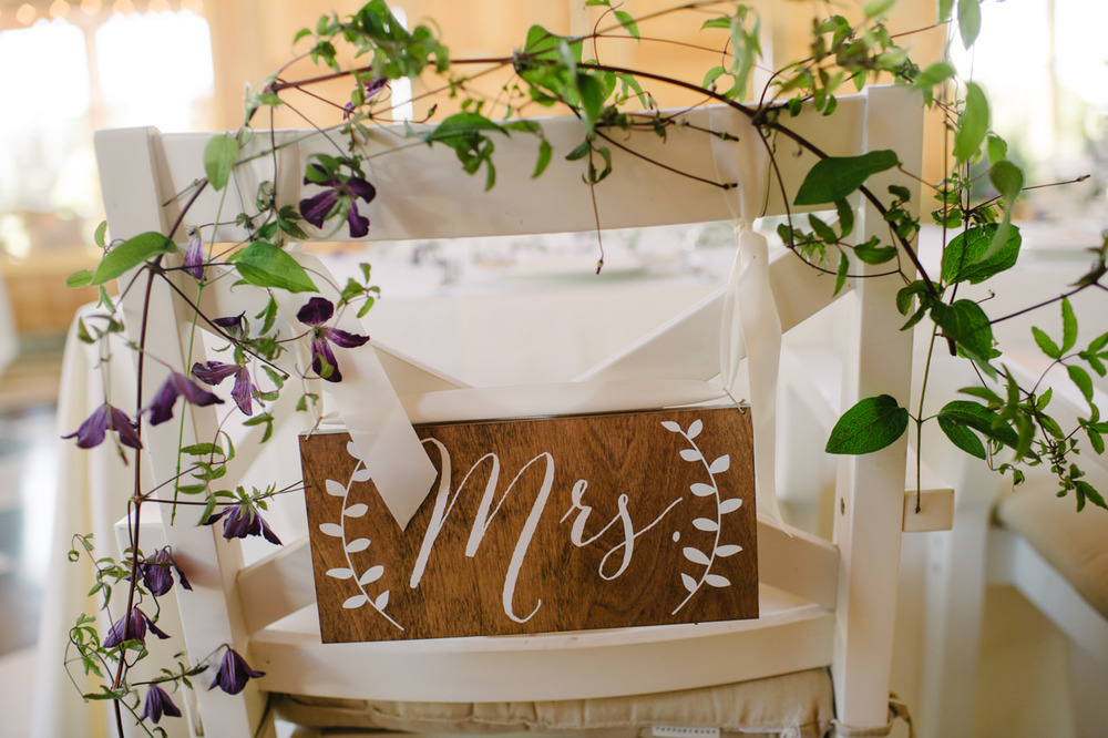 oregon-mt-hood-organic-farms-wedding-059.jpg