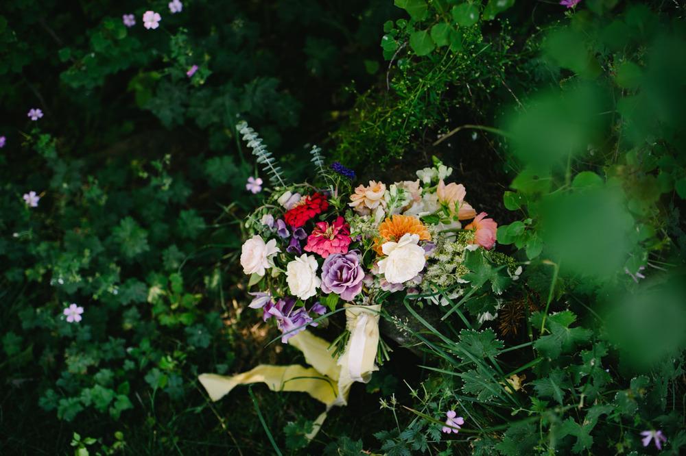 oregon-mt-hood-organic-farms-wedding-060.jpg