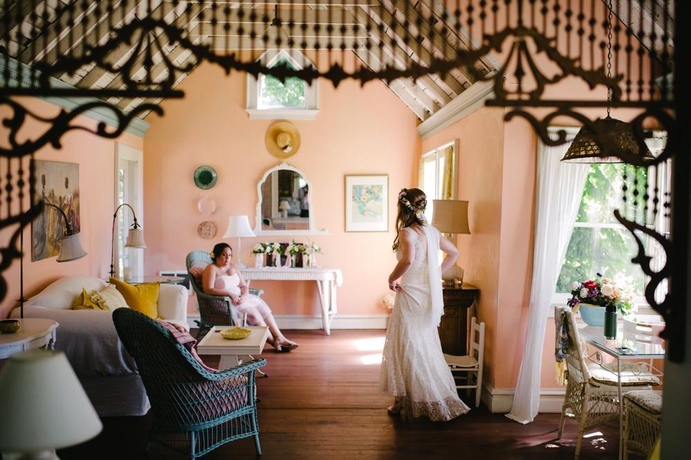 oregon-mt-hood-organic-farms-wedding-061.jpg