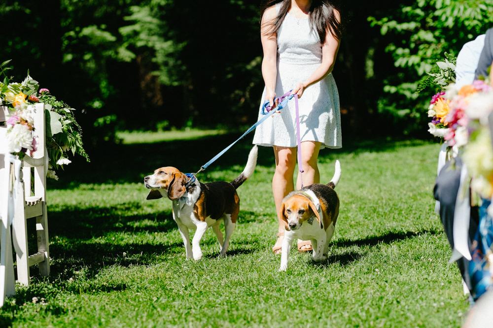 oregon-mt-hood-organic-farms-wedding-062.jpg