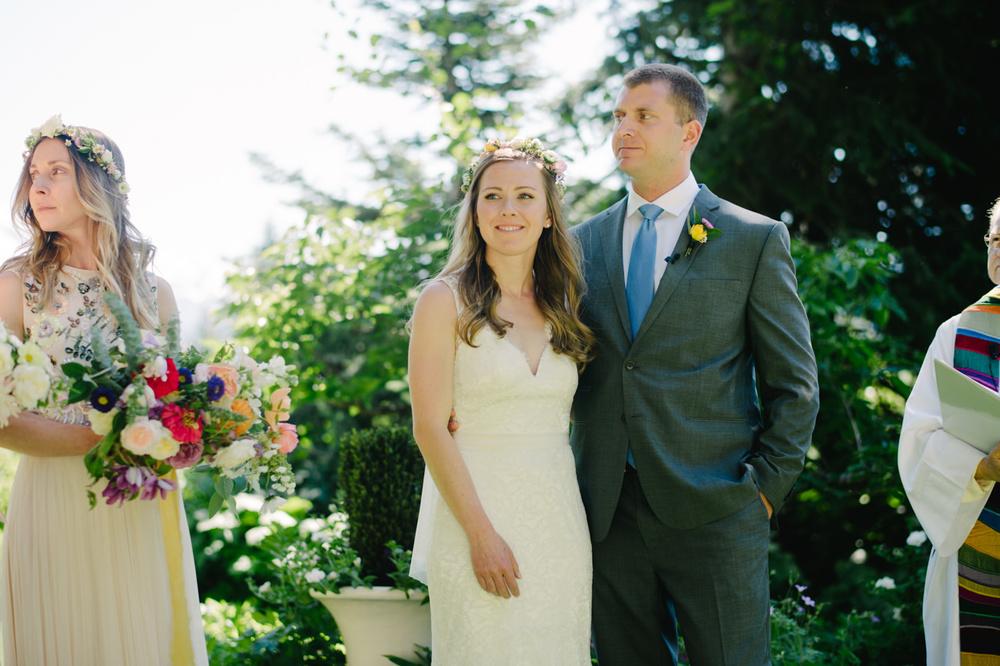 oregon-mt-hood-organic-farms-wedding-066.jpg