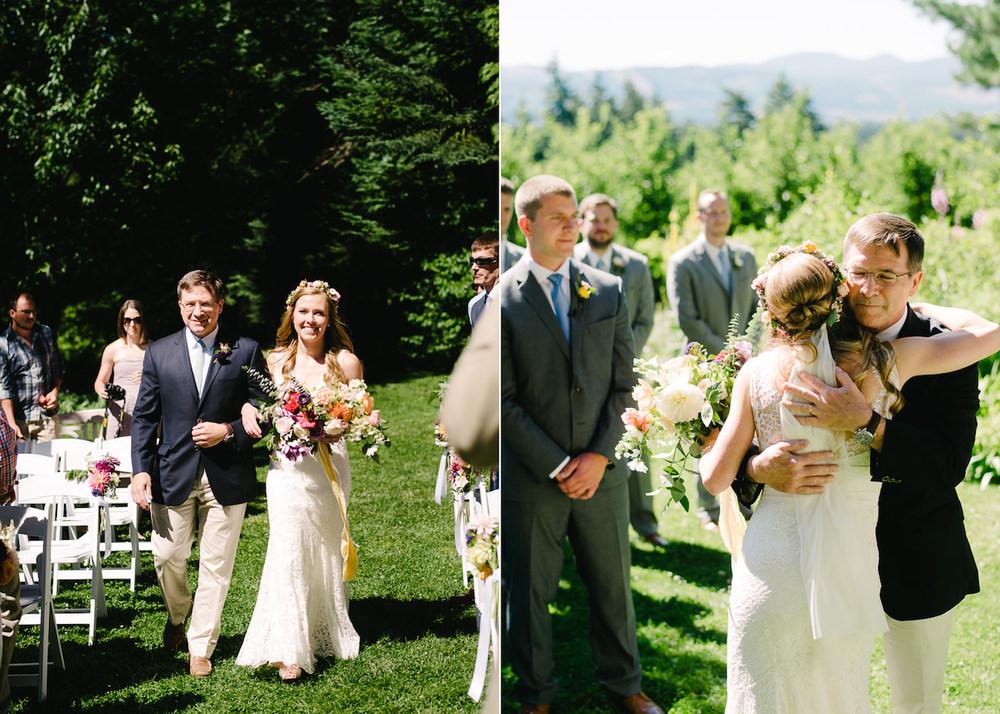 oregon-mt-hood-organic-farms-wedding-063a.jpg