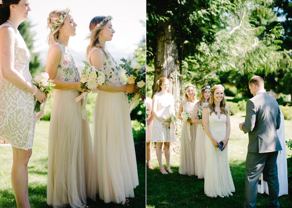 oregon-mt-hood-organic-farms-wedding-067a.jpg