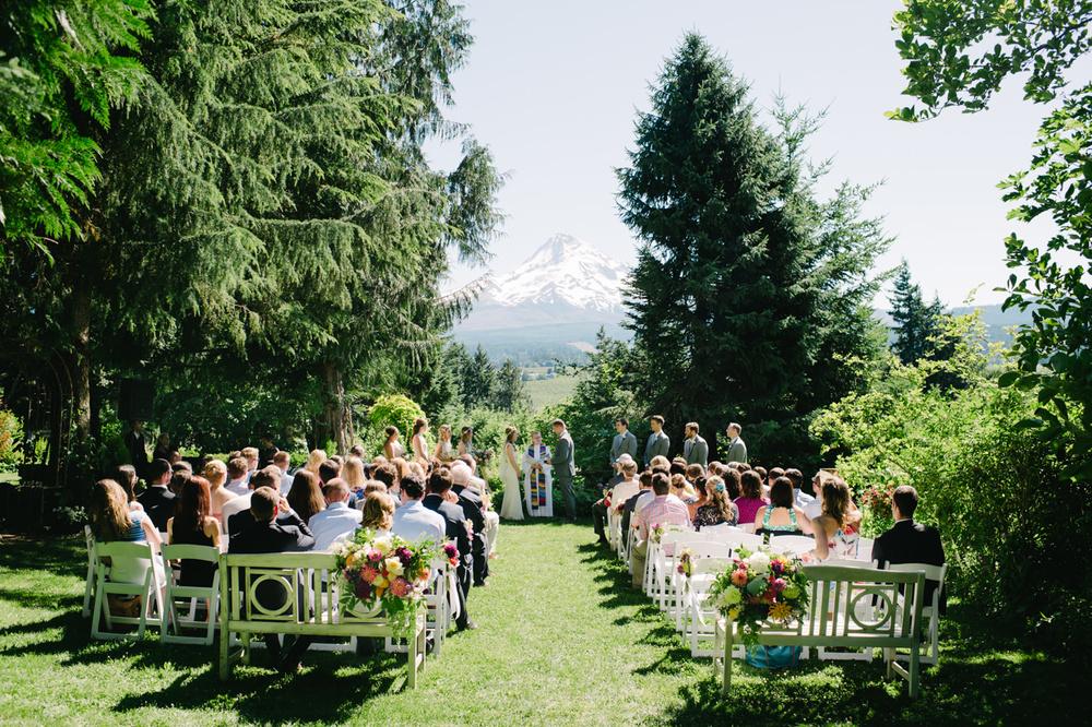 oregon-mt-hood-organic-farms-wedding-068.jpg