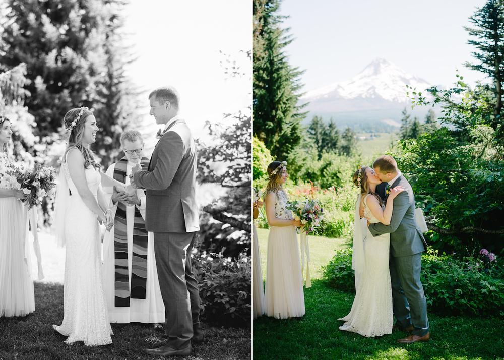oregon-mt-hood-organic-farms-wedding-070b.jpg