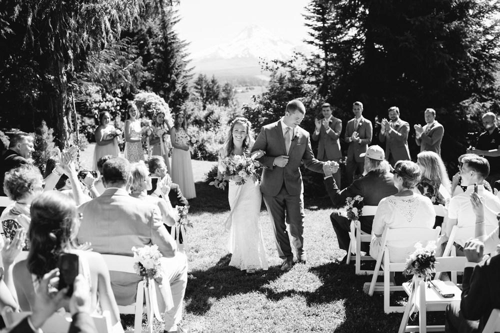 oregon-mt-hood-organic-farms-wedding-071.jpg