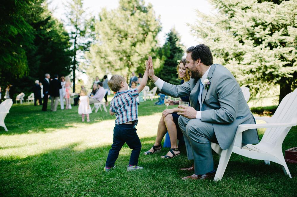 oregon-mt-hood-organic-farms-wedding-073.jpg