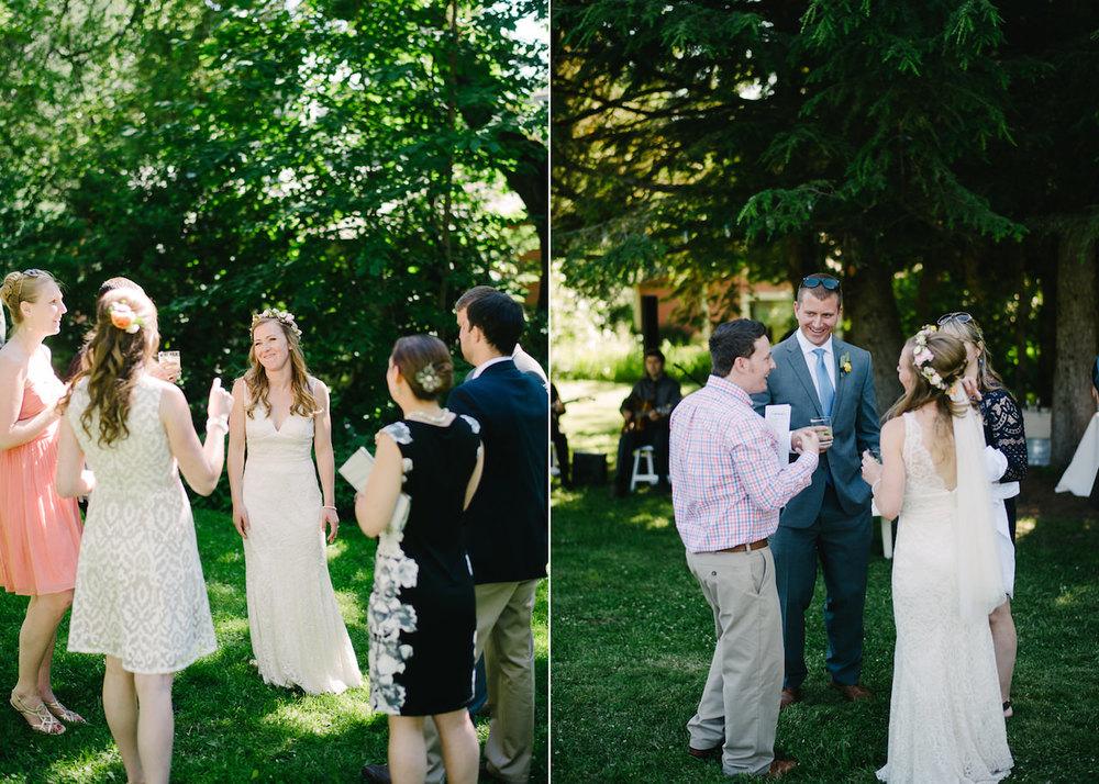 oregon-mt-hood-organic-farms-wedding-073a.jpg