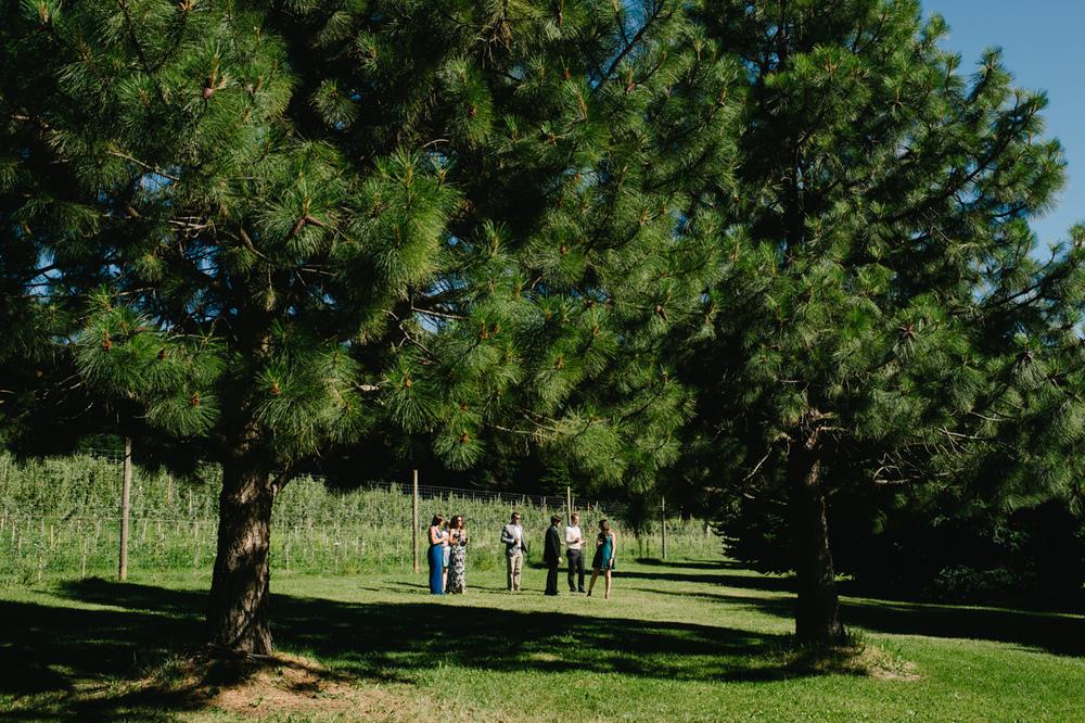 oregon-mt-hood-organic-farms-wedding-075.jpg