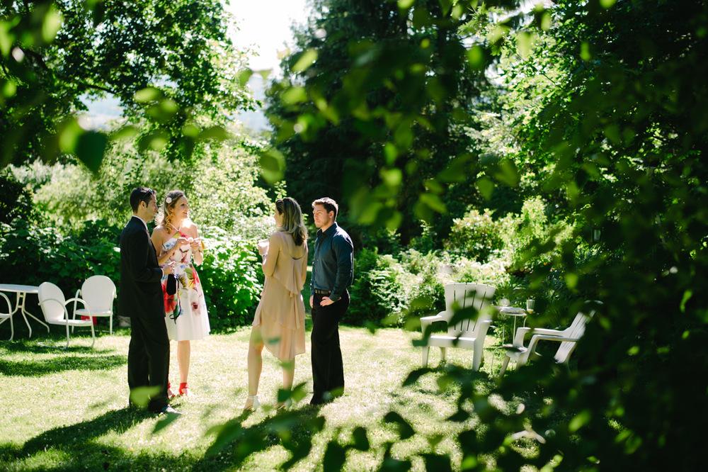 oregon-mt-hood-organic-farms-wedding-077.jpg