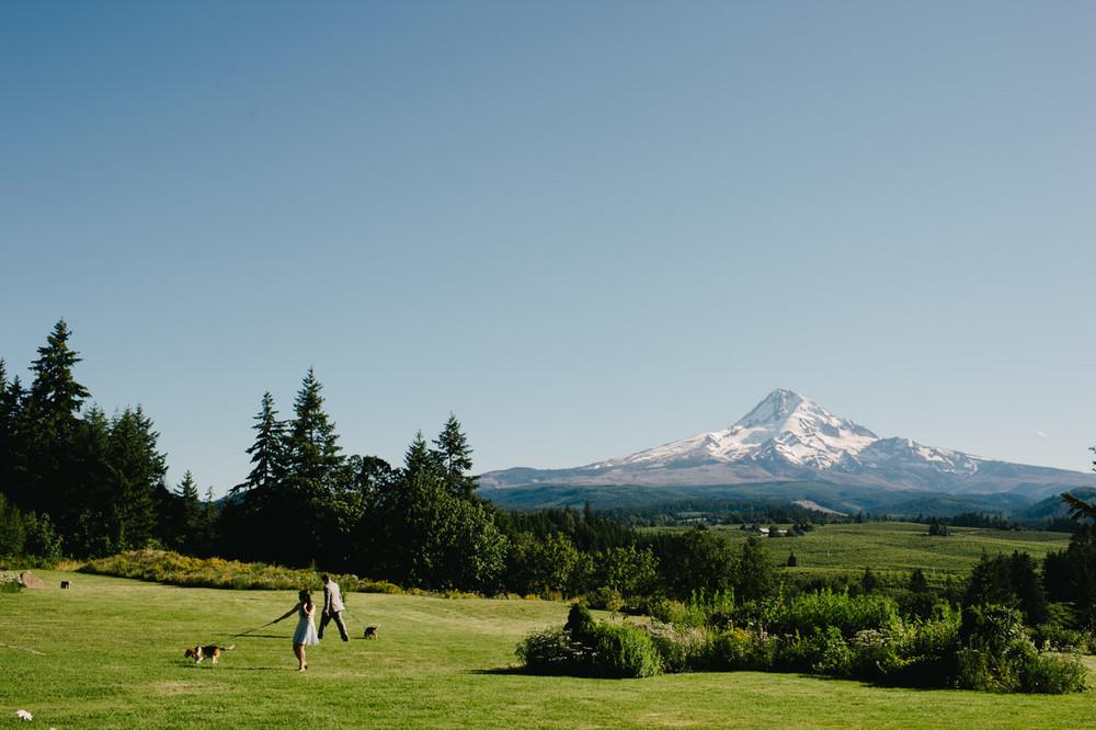 oregon-mt-hood-organic-farms-wedding-079.jpg
