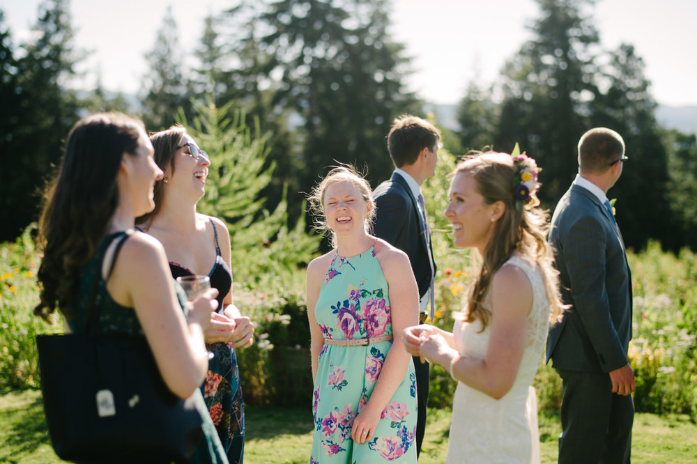 oregon-mt-hood-organic-farms-wedding-080.jpg