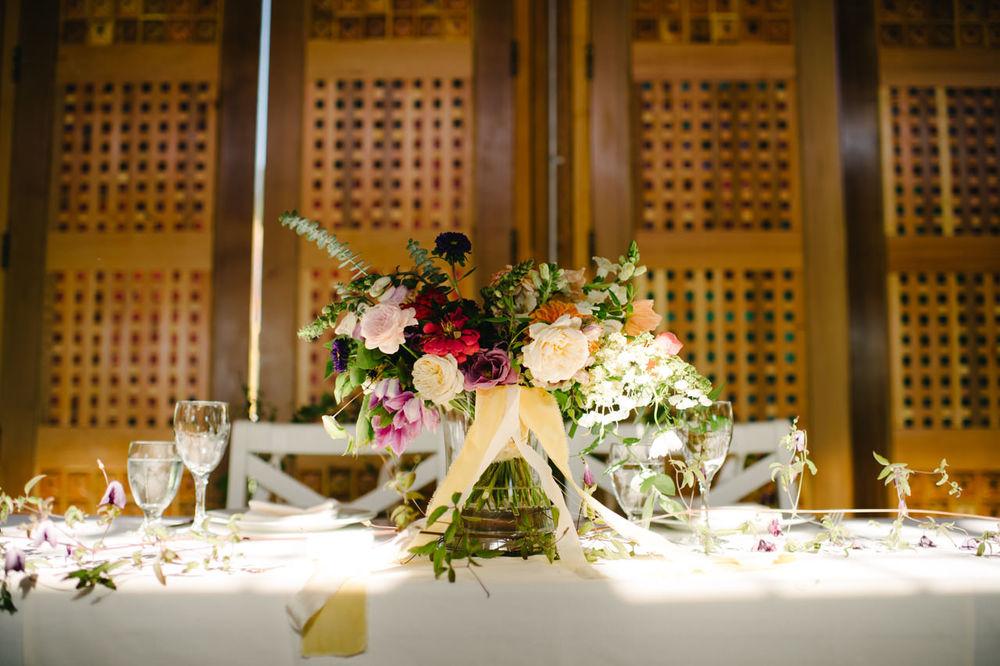 oregon-mt-hood-organic-farms-wedding-080a.jpg