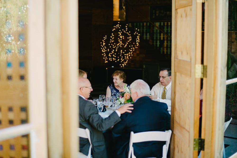 oregon-mt-hood-organic-farms-wedding-082.jpg
