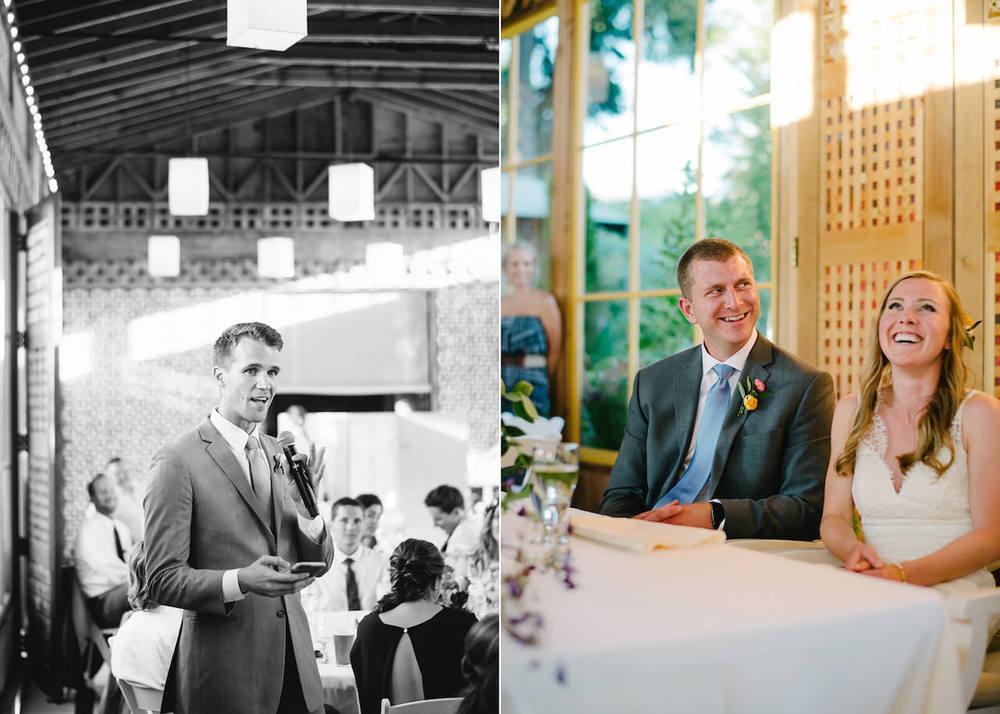 oregon-mt-hood-organic-farms-wedding-083a.jpg