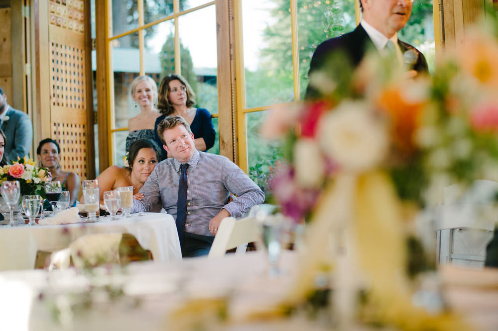 oregon-mt-hood-organic-farms-wedding-085.jpg
