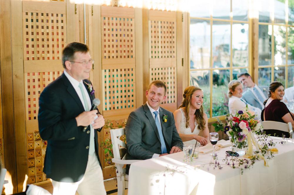 oregon-mt-hood-organic-farms-wedding-086.jpg