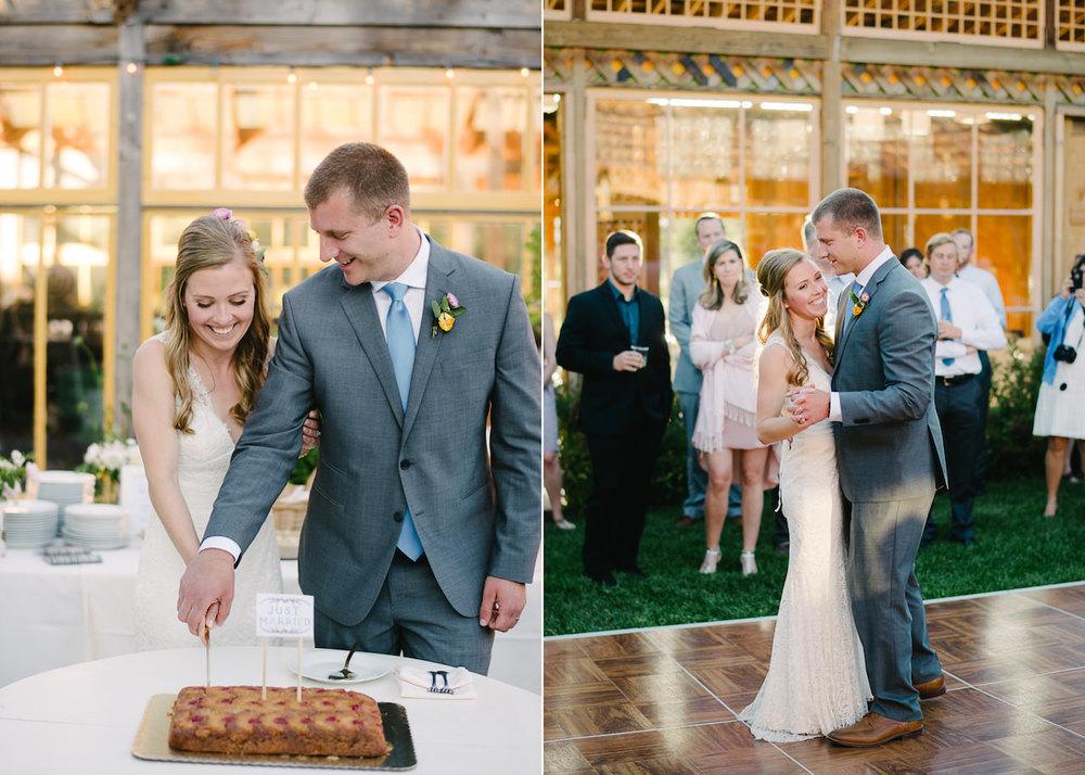 oregon-mt-hood-organic-farms-wedding-087a.jpg