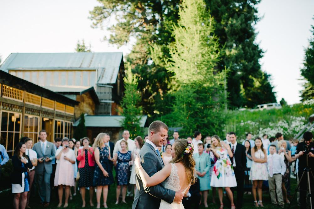 oregon-mt-hood-organic-farms-wedding-090.jpg