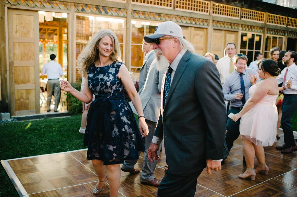 oregon-mt-hood-organic-farms-wedding-092.jpg