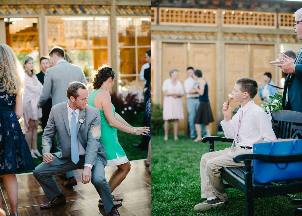 oregon-mt-hood-organic-farms-wedding-092a.jpg
