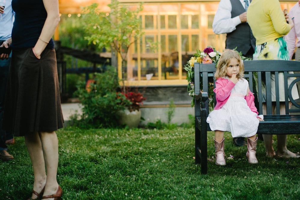 oregon-mt-hood-organic-farms-wedding-095.jpg
