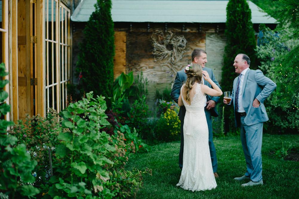 oregon-mt-hood-organic-farms-wedding-097.jpg