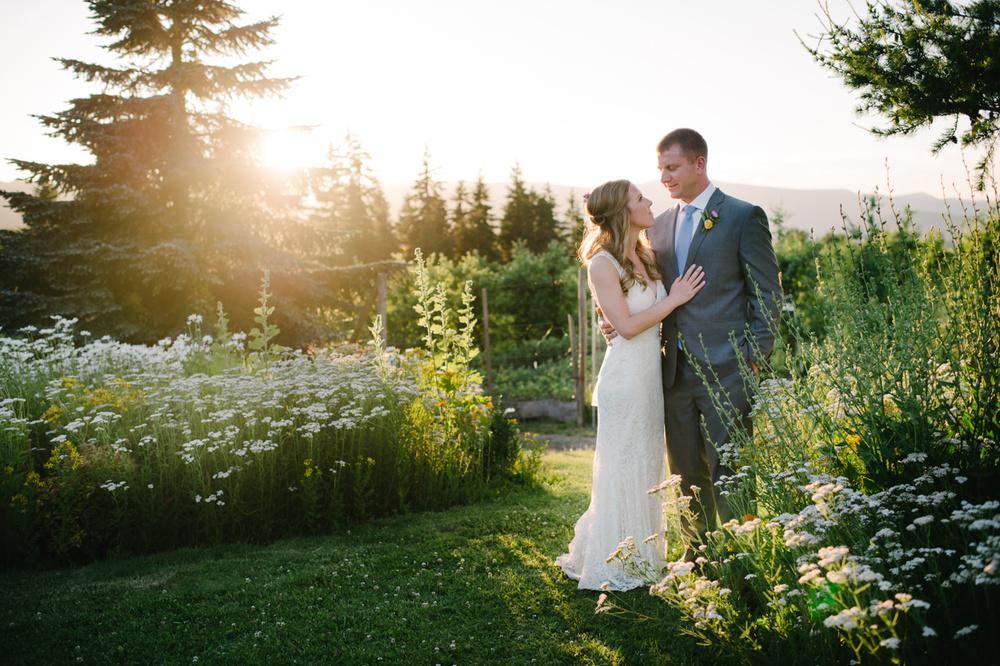 oregon-mt-hood-organic-farms-wedding-098.jpg