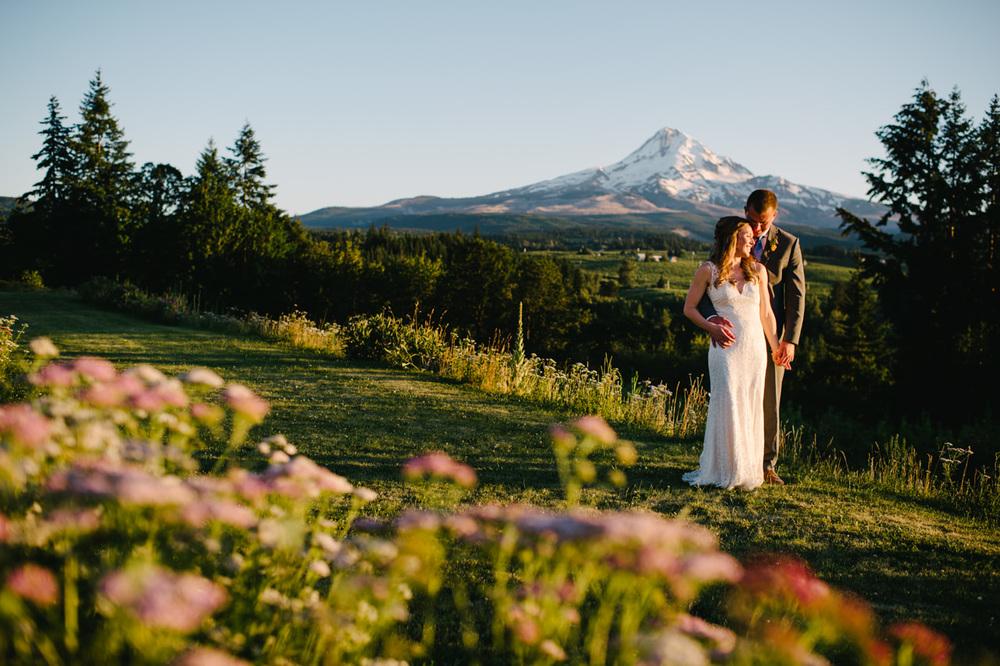 oregon-mt-hood-organic-farms-wedding-100.jpg