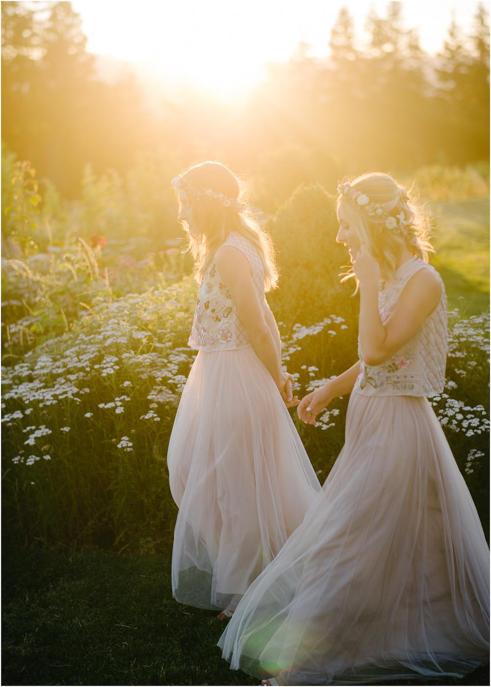 oregon-mt-hood-organic-farms-wedding-102a.jpg