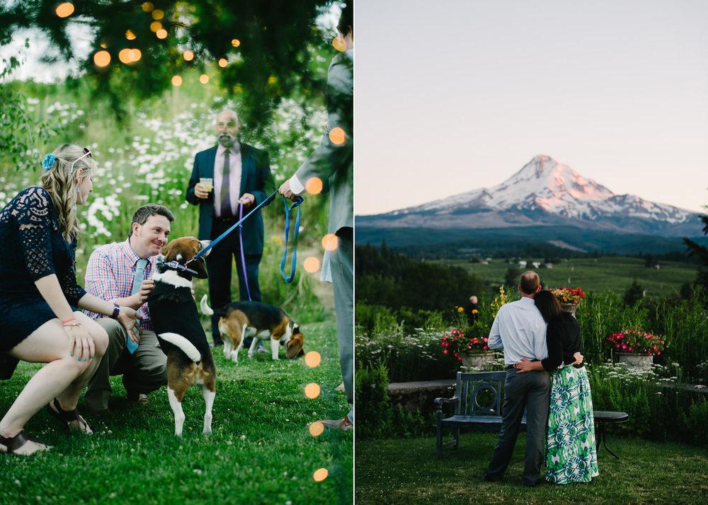 oregon-mt-hood-organic-farms-wedding-103a.jpg