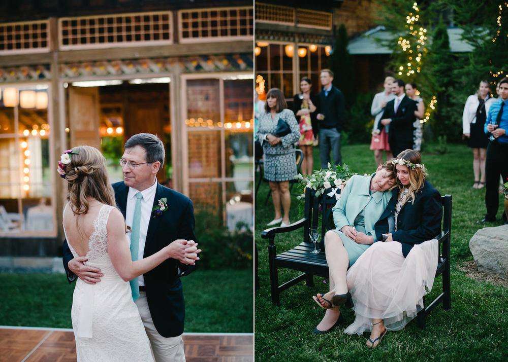 oregon-mt-hood-organic-farms-wedding-105a.jpg