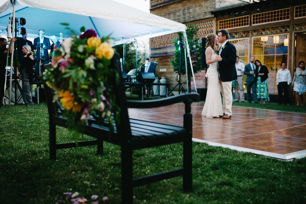 oregon-mt-hood-organic-farms-wedding-105.jpg